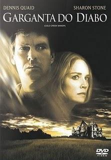 https://assistirfilmeshd.files.wordpress.com/2011/02/gargantadodiabo.jpg?w=208