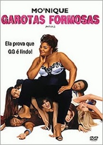 https://assistirfilmeshd.files.wordpress.com/2011/02/garotas.jpg?w=214