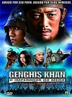 http://2.bp.blogspot.com/_Fg4LemVGTYk/THz4tAgng4I/AAAAAAAAEZ0/wHX4qcoBjdY/s1600/Genghis+Khan+O+Imperador+do+Medo.jpg