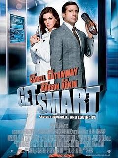 http://4.bp.blogspot.com/_oJ_2sBLdKSM/SJq9W_-wGmI/AAAAAAAABdw/CVh3Fo753ak/s400/get_smart_ver4.jpg