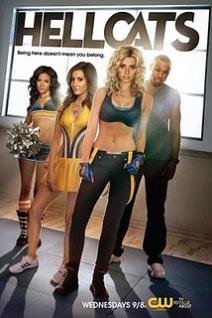 http://3.bp.blogspot.com/_1ix4pCmdjEY/TIpE5kYIApI/AAAAAAAADJ0/RHvxnSL05uw/s1600/Hellcats-Ashley-Tisdale-Cheerleaders.jpg