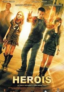 http://3.bp.blogspot.com/_IfNkvKb98OY/SgTKMWGfqsI/AAAAAAAAAFk/xdoWMwKNrAs/s400/herois_1.jpg