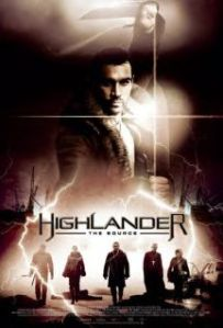 https://assistirfilmeshd.files.wordpress.com/2011/02/highlander-aorigem.jpg?w=203