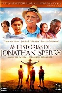 http://1.bp.blogspot.com/_Y-EttIa0zXM/TO7gdtba4xI/AAAAAAAAJGc/J65I-voOlK0/s1600/historias-de-jonathan-sperry.jpg