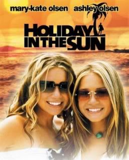 https://assistirfilmeshd.files.wordpress.com/2011/02/holiday_in_the_sun_danish-cdcovers_.jpg?w=241