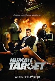 http://1.bp.blogspot.com/_eVvUVn6LVEA/TN1araI7uqI/AAAAAAAABBE/FMTuere1ea4/s1600/human+target.jpg