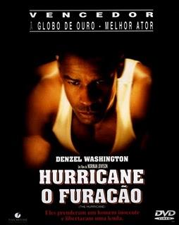 http://3.bp.blogspot.com/_aX7VSRMlQI4/S8utoqWLscI/AAAAAAAACbw/skcWuuIZHZ4/s400/Hurricane+-+O+Furac%C3%A3o.jpg
