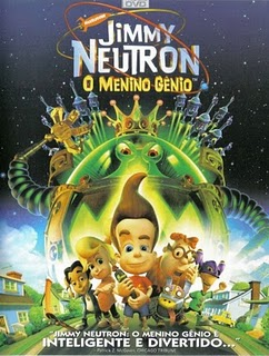 http://2.bp.blogspot.com/_aX7VSRMlQI4/S9zSawaUp-I/AAAAAAAACiI/SYIKEK0rh-k/s400/Jimmy+Neutron+-+O+Menino+G%C3%AAnio.jpg