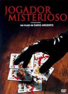 http://4.bp.blogspot.com/_g9REBW9N-QM/Sn1mETN7QwI/AAAAAAAAEpE/2TeZYaNcdMc/s400/Jogador+Misterioso.jpg