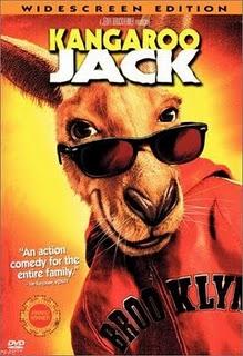http://4.bp.blogspot.com/_5FM8rQsHX7s/Sn9QGTjZRqI/AAAAAAAAAZg/bPy76N3gvGQ/s400/kangaroo+Jack.jpg