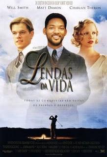http://1.bp.blogspot.com/_OrtoQU6HrkA/STr1uQ8Xs4I/AAAAAAAAC_o/hb14K8DXQoA/s320/Lendas+Da+Vida(Dublado).jpg