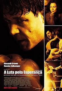 http://4.bp.blogspot.com/_OyFW05EgrXQ/R9fkHfrVX3I/AAAAAAAAAU0/_L2ISUFjUlo/s400/luta-pela-esperanca-poster01.jpg