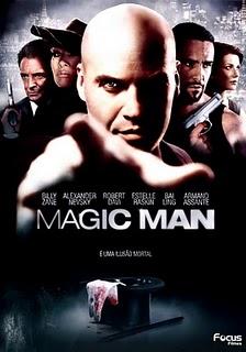 http://2.bp.blogspot.com/_aX7VSRMlQI4/TAIGmc0o6bI/AAAAAAAAC7U/olyH4O89Dtg/s400/Magic+Man.jpg