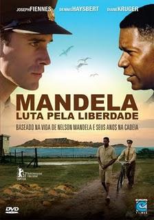 http://3.bp.blogspot.com/_g9REBW9N-QM/SyFI_gT5fOI/AAAAAAAAFGo/mvFrUNoWVJw/s400/Mandela+Luta+pela+Liberdade.jpg