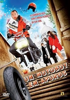 https://assistirfilmeshd.files.wordpress.com/2011/02/motoboy.jpg?w=211