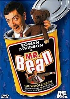 http://3.bp.blogspot.com/_6E4Ckk_bG_w/TU9vpz-OsBI/AAAAAAAAAQc/YSfE_CLzntQ/s1600/mr-bean-the-whole-bean-complete-set.jpg