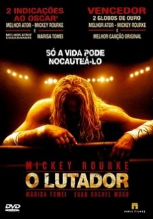 http://2.bp.blogspot.com/_aX7VSRMlQI4/TC-cfAqUD6I/AAAAAAAADX8/ML7QJkTZ_zo/s400/O+Lutador+(The+Wrestler).jpg