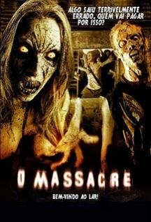 http://4.bp.blogspot.com/_g9REBW9N-QM/S0E7YLJ0QoI/AAAAAAAAFmQ/p1eG0Q2lqqg/s400/O+Massacre.jpg