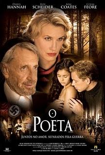 http://4.bp.blogspot.com/_g9REBW9N-QM/S0Xa_rY-0-I/AAAAAAAAFqQ/Pd5e7kjGTa8/s400/O+Poeta.jpg