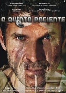 http://2.bp.blogspot.com/_g9REBW9N-QM/Se3JmkjM-3I/AAAAAAAADxw/7OI_i3qB7Oc/s400/O+Quinto+Paciente.jpg