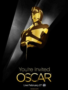https://assistirfilmeshd.files.wordpress.com/2011/02/oscar-2011-new-poster.jpg