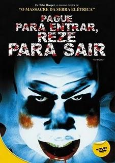 http://3.bp.blogspot.com/_MoIo67abu_Y/TARizGQYykI/AAAAAAAAAUU/F9dkMkfv6WQ/s1600/Pague+Para+Entrar,+Reze+Para+Sair+1981.JPG
