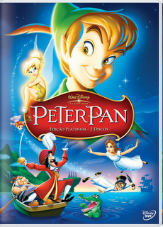 https://assistirfilmeshd.files.wordpress.com/2011/02/peterpan7.png?w=215