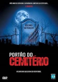 http://2.bp.blogspot.com/_g9REBW9N-QM/SmswN4-VccI/AAAAAAAAEmU/Fk016gA1WPg/s400/Portao+do+Cemiterio.jpg