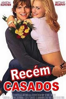 http://1.bp.blogspot.com/_g9REBW9N-QM/S0KX6PFwfOI/AAAAAAAAFmw/B_0tNkN8ilQ/s400/Recem+Casados.jpg