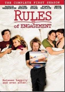 http://4.bp.blogspot.com/_M_Ber-u_-ZI/TNkmm2TY5RI/AAAAAAAACi8/cMb5B1ScR4A/s1600/Rules+of+Engagement+-+1%C2%B0+Temporada.jpg