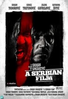 http://1.bp.blogspot.com/_XCVOr5VU9EE/TS8umuNJukI/AAAAAAAAA_o/h3Brw7srRpk/s1600/serbian.jpg