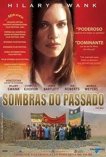 http://4.bp.blogspot.com/_g9REBW9N-QM/Sz4VxuGZllI/AAAAAAAAFew/9bPEsEJ6GeE/s400/Sombras+do+Passado.jpg