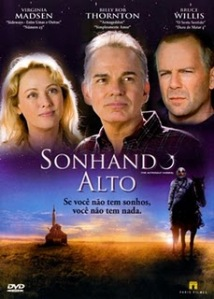 https://assistirfilmeshd.files.wordpress.com/2011/02/sonhandoalto257e257e257e257e.jpg?w=214