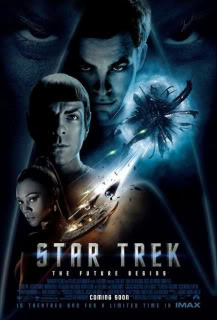 https://assistirfilmeshd.files.wordpress.com/2011/02/star-trek-poster-internacional.jpg?w=203