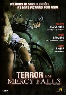 http://2.bp.blogspot.com/_aX7VSRMlQI4/S6MM0f2X-YI/AAAAAAAACBI/84aum6zKz-A/s400/Terror+em+Mercy+Falls.jpg