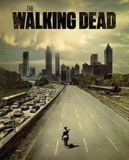 http://1.bp.blogspot.com/_W3bLkLDR-6o/TL8jU3L0g5I/AAAAAAAAIxM/achmfz9t4AE/s400/the-walking-dead.jpg