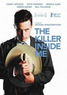 http://2.bp.blogspot.com/_MC9XvQiuf24/S_zu-IHXQTI/AAAAAAAAJ78/vV9OvDa1hvQ/s1600/the_killer_inside_me_3.jpg