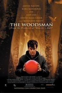 http://2.bp.blogspot.com/_SPDtf_nc_CI/TBFo4LBWFaI/AAAAAAAACy0/7nMfaufAKWo/s320/The+Woodsman+(2004).jpg