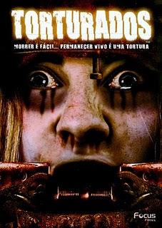 http://2.bp.blogspot.com/_aX7VSRMlQI4/S9OQG0y5FOI/AAAAAAAACfQ/0cMyNjOzLic/s400/Torturados.jpg