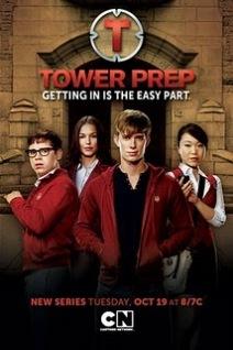 http://4.bp.blogspot.com/_LfbRKURMNyM/TMQjHZDnbvI/AAAAAAAAArM/aG-S9jnJVkU/s400/TowerPrep_poster.jpg