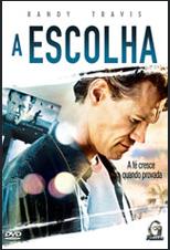 http://2.bp.blogspot.com/_TMtjHQ9tJ9k/TSjQjC2JRLI/AAAAAAAAEGA/n1awf-oMnNI/s1600/Trailer+Filme+A+Escolha.PNG