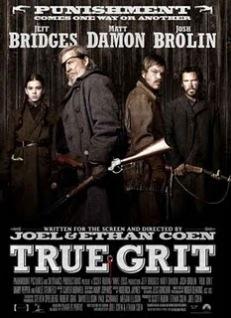 http://3.bp.blogspot.com/_JW61KG2ClyU/TSYM805pMLI/AAAAAAAAFjY/bmB0bApUji4/s400/true-grit-movie-poster-2010.jpg