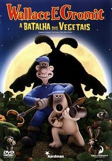 http://4.bp.blogspot.com/_edvj69xeTPM/TOvjP-ALzUI/AAAAAAAACow/ABI86Muv2yk/s400/Vegetal.jpg