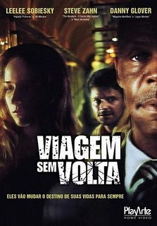 https://assistirfilmeshd.files.wordpress.com/2011/02/viagemsemvolta.jpg?w=209