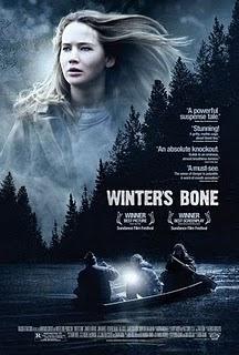 http://3.bp.blogspot.com/_XCVOr5VU9EE/TLeJVY9EZmI/AAAAAAAAAvo/QIZiK8KaRrI/s400/winters_bone+%281%29.jpg