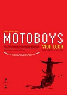 http://2.bp.blogspot.com/_vmKVWj-Oejo/S8aNlgrTDHI/AAAAAAAAFs4/niYIwPLudfo/s400/www.globo-telaquentefilmes.blogspot.com.jpgg