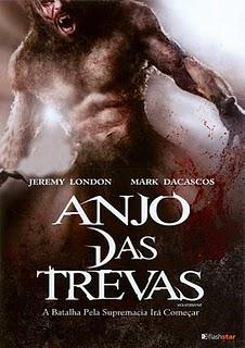 http://2.bp.blogspot.com/_aX7VSRMlQI4/TIWhZY2tfzI/AAAAAAAAEEE/SyjSBINPPmA/s400/Anjo+das+Trevas.jpg