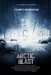 http://4.bp.blogspot.com/-fqmEwHA9cGI/TVWlldEIRYI/AAAAAAAAAt0/0dMDSZN7MzM/s1600/arcticblastposterdeskto.jpg