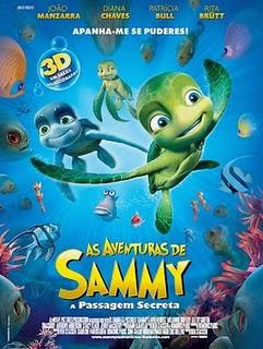 http://2.bp.blogspot.com/_Uv0tIpcS4Mw/TTjEjBAa6PI/AAAAAAAAIps/twT_UBZy7CA/s1600/As-Aventuras-de-Sammy.jpg