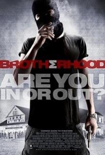http://3.bp.blogspot.com/-HxJWQjKSyQ8/TWZaHRkpADI/AAAAAAAAAp8/-bHFDmuBTTo/s1600/Brotherhood.jpg